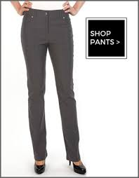 tall womens clothing and apparel simply tall