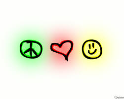 peace in our world lessons tes teach