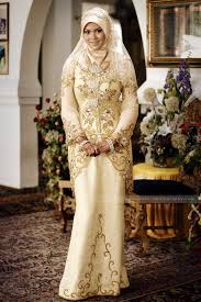 wedding dress malaysia wedding by raz1n on deviantart