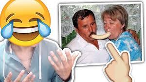 imagenes chistosas tumblr las fotos tumblr en pareja mas graciosas y ridículas youtube