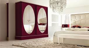 Bedroom Wardrobe Design Home Interior Design Ideas - Bedroom cupboards designs