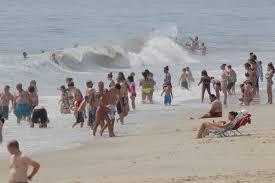 no deal point pleasant beach bars reject borough u0027s 1 a m closing