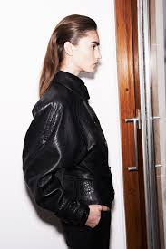 women gelled back hairstyles 2018 wardrobelooks com