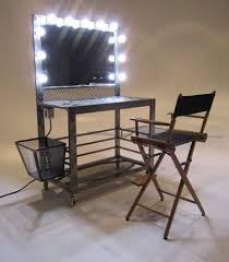 Professional Makeup Artist Chair 21 Best Makeup Artist Images On Pinterest Make Up Makeup