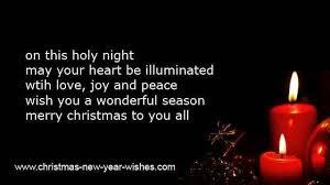 religious christmas greetings religious christmas greetings religious christmas christmas