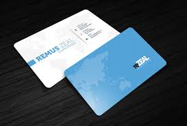 free photoshop psd business card template download rezeal http