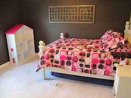 bedding for little girls home decorating interior design ideas pink bedding for a big or