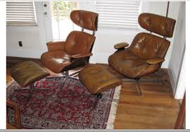 eames lounge chair craigslist tweetalk