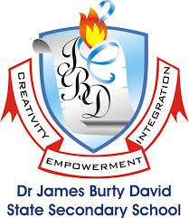 Mauritius Flag Dr James Burty David Sss Home
