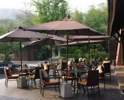 Restaurant Patio Umbrellas Patio Umbrella