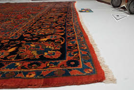 persian home decor home decor marvelous 11x14 rug combine with persian sarouk rug 11