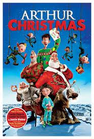 classic christmas movies christmas list all animatedas moviesanimated movies on tv of