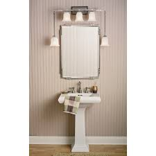 home decor wall mounted bathroom vanities commercial bathroom