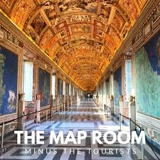 Map Room Cleveland Maproom On Topsy One