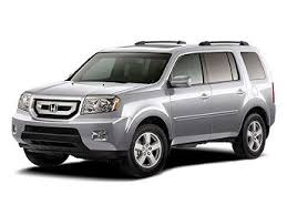 honda pilot 2010 for sale by owner 2010 honda pilot for sale with photos carfax
