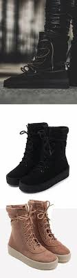 roots canada womens boots stuff boots tribe s shoes and boots accessories