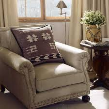 alpine country home decor ideas rustic elegance from ralph lauren
