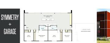 small ranch home floor plans h shaped ranch house plans h shaped house plans luxury small h