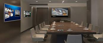 Conference Room Interior Design Video Conference Room Design And Layout Guidelines The Taraspan Blog