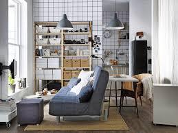 decoratingall shelves in living roomliving room ideaslarge build