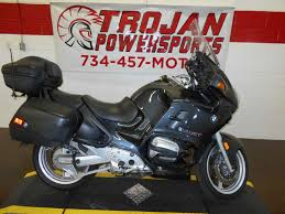 new u0026 pre owned bmw bmw for sale price used bmw motorcycle supply