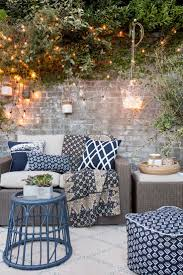 Farmhouse Patio Ideas by 437 Best Porches U0026 Patios Images On Pinterest Porch And Patio