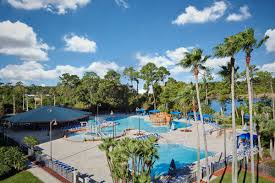 Coronado Springs Resort Map Hotelname City Hotels Fl 32830