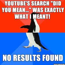 Tease Meme - search tease meme on imgur