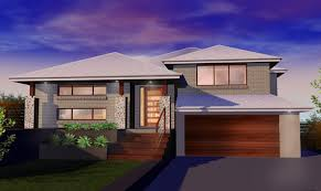 split level home designs awesome 20 images modern split level house designs building