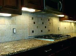 seagull under cabinet lighting xenon under cabinet lighting medium size of xenon under cabinet