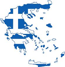 Blank Map Of Dominican Republic by Atlas Of Greece Wikimedia Commons