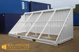 container conversions modifications and shipping container