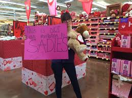 17 best images about sadie dude do you want to be asked to sadies southwest shadow