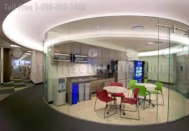 pictures for office walls elegant glass walls partition offices sustainable modular nxtwall