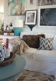 The Handmade Home by 20 Diy Throw Pillows Makely