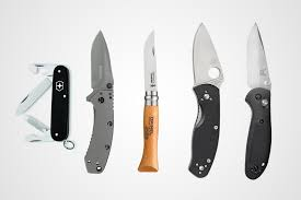 best inexpensive kitchen knives the 5 best edc knives on a budget everyday carry