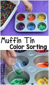 best 25 sorting colors ideas on pinterest sorting activities