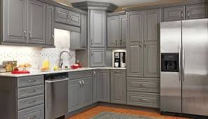 kitchen cabinets from china reviews chinese kitchen cabinets reviews remodelling your design a house