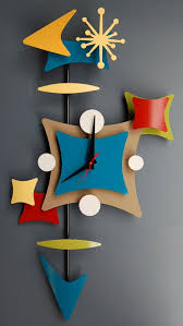 coolest clocks best 25 cool clocks ideas on pinterest wood clocks wall clock