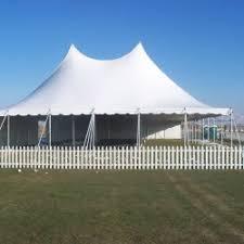 canopy tent rental tent rentals source 1 events
