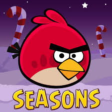 angry birds seasons java download