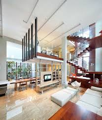 simple house design inside and outside exterior house design inside and outside modern tropical home