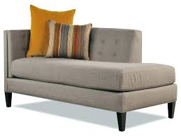 Indoor Chaise Lounge Chairs Cheap Chaise Lounge Chairs Gallery Of Chaise Lounge Chairs Indoor