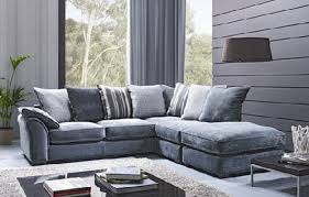 Contemporary And Elegant Sofa Design For Home Interior Furniture - Sofa upholstery designs