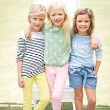Best Ondademar Kids Photos 2017 Blue Maize 102 Best Summer Seattle Images On Pinterest Children Fashion