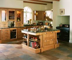 fun rustic kitchen islands rustic kitchen islands to splendiferous