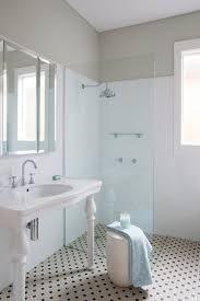 dulux bathroom ideas open shower transitional bathroom ici dulux winnow horton
