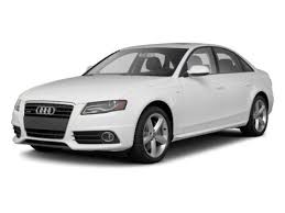 2011 audi a4 maintenance schedule 2011 audi a4 reviews ratings prices consumer reports