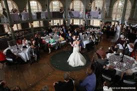 wedding venues in lynchburg va such a wedding venue in lynchburg virginia the aviary is a