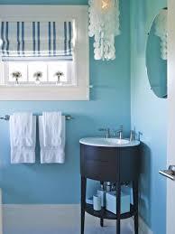 turquoise bathroom 36 best bathroom in blue color images on pinterest bathroom